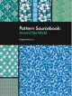 Pattern Sourcebook: Around the World - Shigeki Nakamura