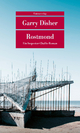 Rostmond - Garry Disher
