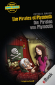 The Pirates of Plymouth - Die Piraten von Plymouth - Petra A. Bauer