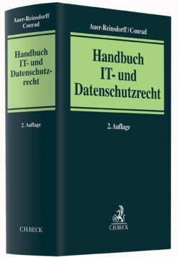 Beck'sches Mandatshandbuch IT-Recht: Rechtsstand: September 2010