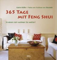 365 Tage mit Feng Shui