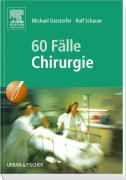 80 Fälle Chirurgie
