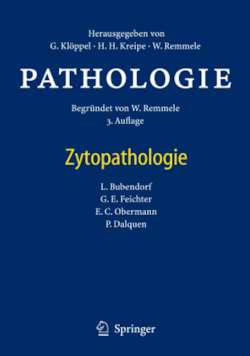 Pathologie