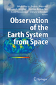 Observation of the Earth System from Space - Jakob Flury; Reiner Rummel; Christoph Reigber; Markus Rothacher; Gerd Boedecker; Ulrich Schreiber