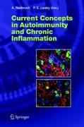 Current Concepts in Autoimmunity and Chronic Inflammation (Current Topics in Microbiology and Immunology)