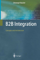 B2B Integration - Christoph Bussler