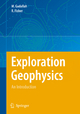 Exploration Geophysics - Mamdouh  R. Gadallah; Ray Fisher