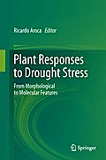 Plant Responses to Drought Stress - Ricardo Aroca