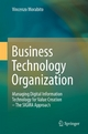 Business Technology Organization - Vincenzo Morabito