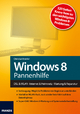 Windows 8 Pannenhilfe - Christian Immler