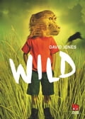 Wild - David Jones, Frank Böhmert