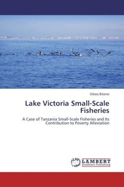 Lake Victoria Small-Scale Fisheries