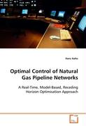 Optimal Control of Natural Gas Pipeline Networks