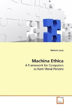 Machina Ethica