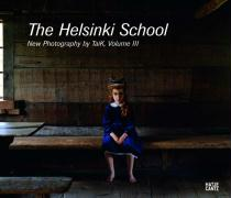 The Helsinki School Volume 3