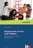 Kooperatives Lernen - kein Problem
