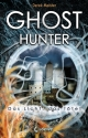 Ghosthunter - Derek Meister