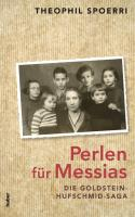 Perlen für Messias