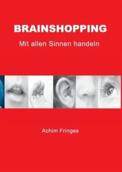 Brainshopping - Fringes, Achim