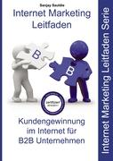 Internet Marketing B2B