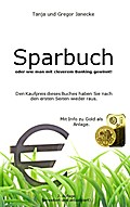 Sparbuch - Tanja Janecke
