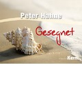 Gesegnet - Peter Hahne