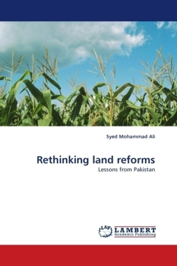 Rethinking land reforms