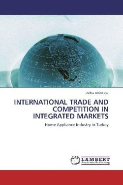 INTERNATIONAL TRADE AND COMPETITION IN INTEGRATED MARKETS