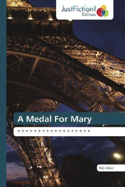 A Medal For Mary