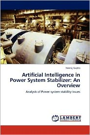 Artificial Intelligence In Power System Stabilizer
