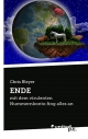 ENDE - Chris Bleyer