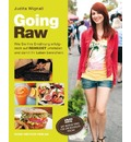 Going Raw - Judita Wignall