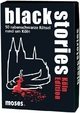 black stories - Köln Edition - Nicola Berger