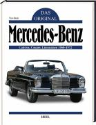 Das Original. Mercedes-Benz