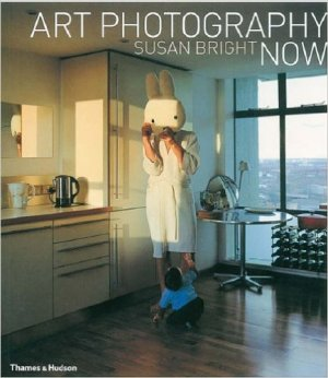 Art Photography Now - Bright, Susan