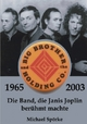 Big Brother & the Holding Co. 1965 - 2003 - Michael Spörke