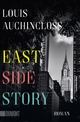 East Side Story - Louis Auchincloss