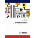 Fire Extingushing - Papan Dey