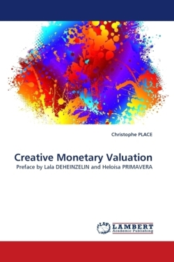 Creative Monetary Valuation