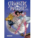 Strangers in Paradise 1 - Terry Moore