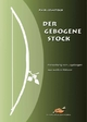 Der Gebogene Stock - Paul Comstock