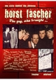 Horst Fascher - The Guy who brought-