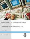 Laue, Nicole: Der Windows XP Professional Trainer
