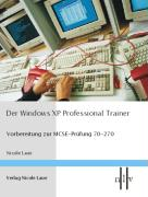 Der Windows XP Professional Trainer