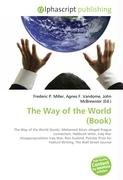 The Way of the World (Book)