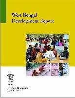 West Bengal Development Report - Planning Commission, Government