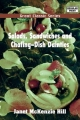 Salads, Sandwiches and Chafing-Dish Dainties - Janet McKenzie Hill