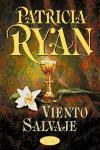 Viento salvaje (Spanish Edition)