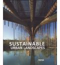 Sustainable Urban Landscapes - Monsa Editoriale Team