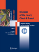 Diseases of the Heart, Chest and Breast - Jurg Hodler; G.K. Von Schulthess; C.L. Zollikofer